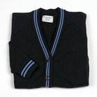 uniform-cardigan